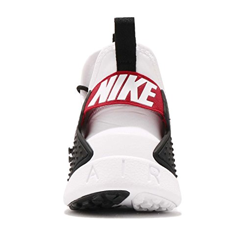 Red White Black White Homme Air NIKE Compétition Chaussures Huarache Gym de Multicolore Drift 103 Running wPqwaZf1n