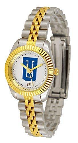 Tulsa Golden Hurricane Women's Executive Watch