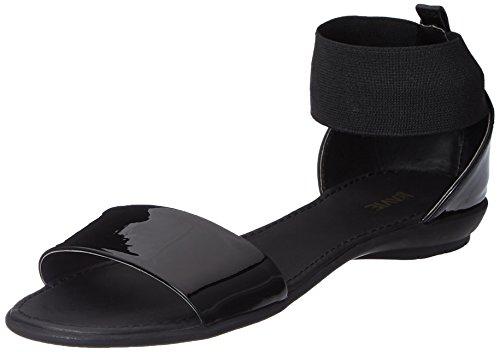 Lavie Women's 760 Flats Fashion Sandals