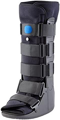 United Surgical Air Cam Walker Fracture Boot, Medium