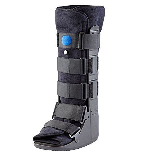 United Surgical Walker Fracture Medium product image