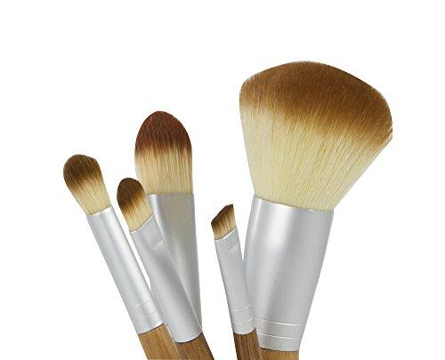 Bamboo-Naturals-Makeup-Brushes