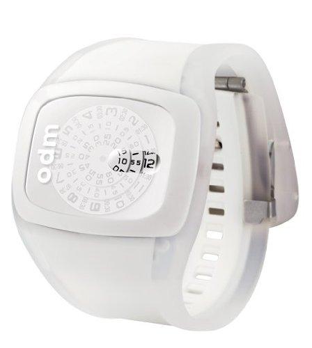 odm-unisex-dd100-6-spin-analog-watch