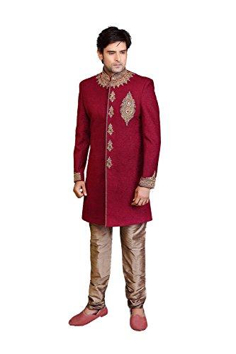 indian groom dresses for wedding - 8