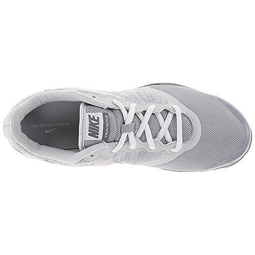 Nike Women's In Season TR 4 Cross Trainer Running Shoe lovely