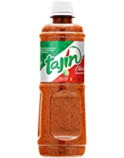 Tajin Chilli Seasoning, 400 g