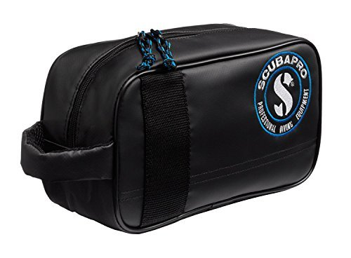 Scubapro Travel Kit Bag by Scubapro