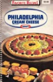 Kraft Philadelphia Brand Cream Cheese, Kraft, 1561733717