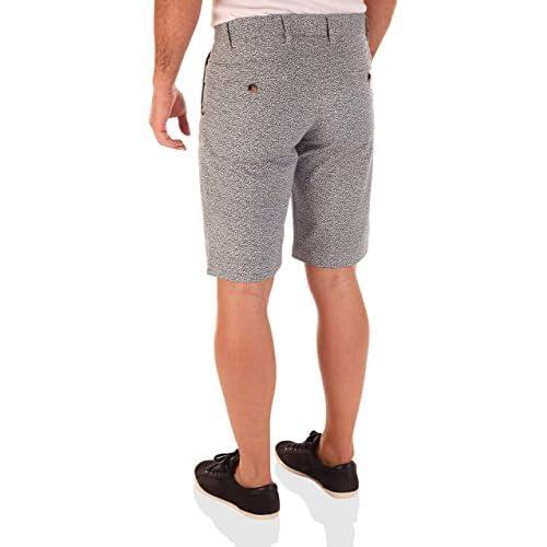 Bendorff - Short - Homme gris gris W28 durable modeling - kontroltek.biz c80cec7460d