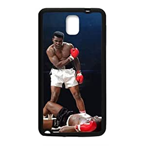 The Fight Club Hot Seller Stylish Hard Case For Samsung Galaxy Note3