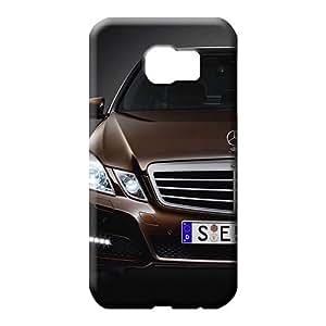samsung galaxy s6 edge Slim New Durable phone Cases phone skins Aston martin Luxury car logo super