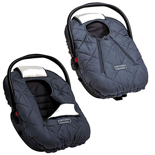 Cozy Cover Premium Infant