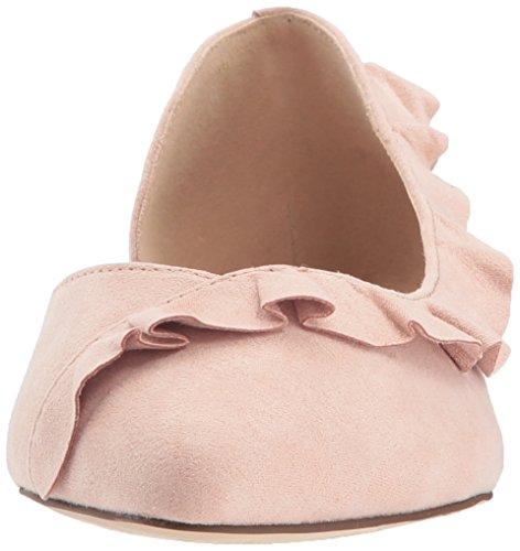 Lyra Flat Women's Blshsd Ballet Callisto B6q4w5C