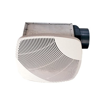 large bathroom exhaust fan - 7