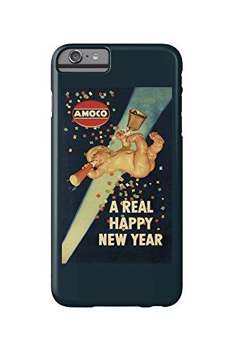 amoco-a-real-happy-new-year-artist-leyendecker-joseph-c-c-1946-vintage-advertisement-iphone-6-plus-c