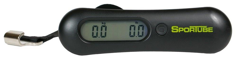 Sportube Digital Luggage Scale by Sportube