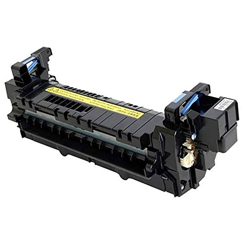 HP RM2-1256-000CN OEM Fuser Assembly for HP Laserjet Enterprise M607, M608, M609, M631, M632, M633 (110V)