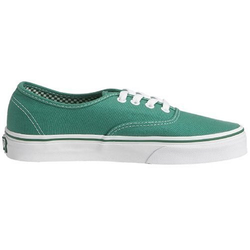 Adulto Sneakers Authentic Leprechaun Verde Vans Wei Unisex 5qtaxAnR