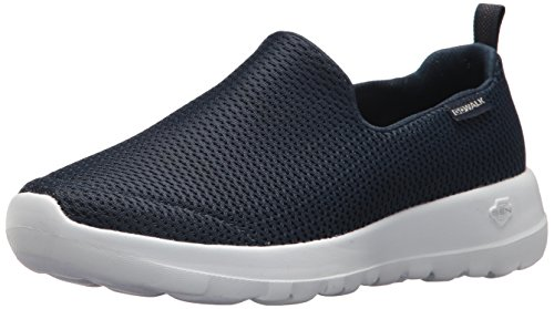 Skechers 15600-424-7.5 M US