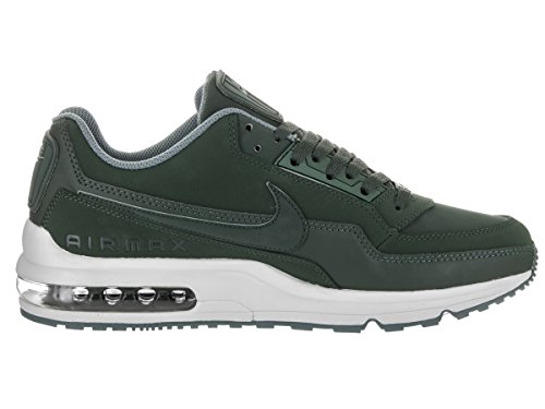 grove Grove Mixte Rivalry Green Chaussures Nike V Green Shox Enfant wZfYq8