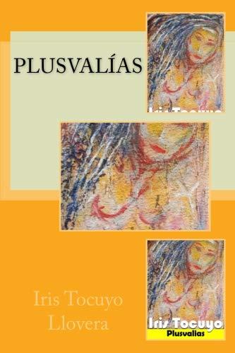 Plusvalias (Spanish Edition)