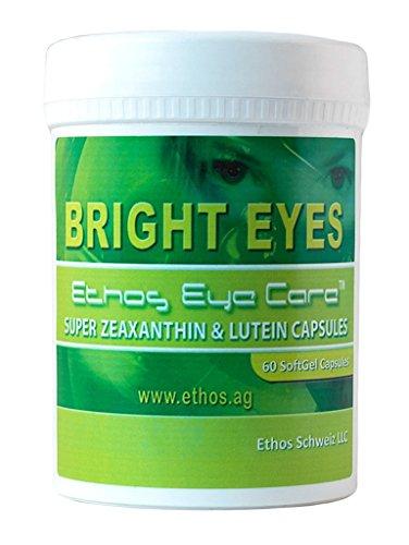 Acuity Eye Care - 1