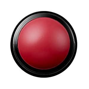 Sephora Collection Blush Me 04 Young Love- Deep Rose