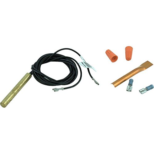 (Raypak Parts 005088B Temperature Sensor Electronic Kit)