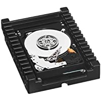 Western Digital 250GB VelociRaptor