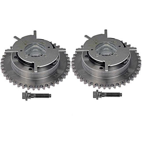 Most Popular Timing Gears