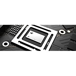 41jhRgxr84L. SS300  - Xbox-One-X-1TB-Console-Discontinued