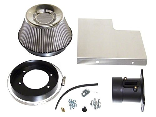 Blitz 26224 SUS Core Air Intake Kit - Subaru WRX VAG/VMG FA20 Turbo