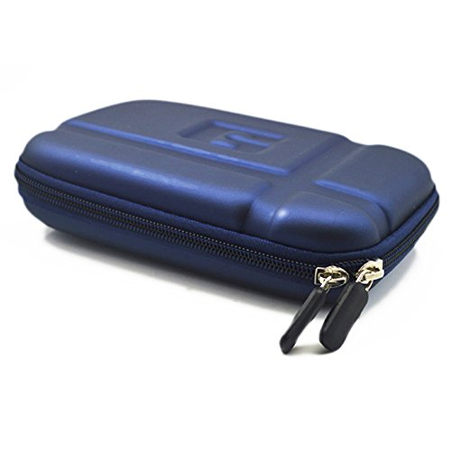 Magellan Carry Case (Ivbuy Damp Proof 5