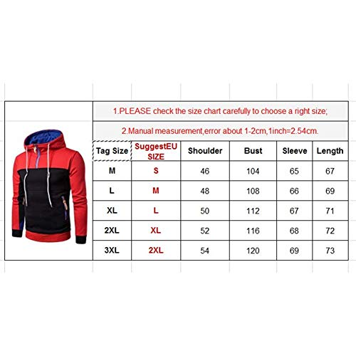Dunkelgrau Pullover Betrothales Jerseys Capucha Con Sudadera Sweater xnFf7