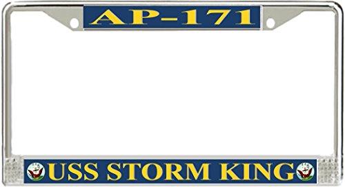 King Ap - 9