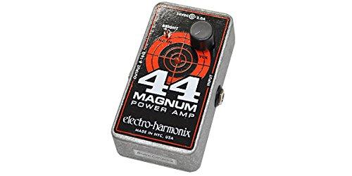 ELECTRO-HARMONIX ギター用パワーアンプ 44 Magnum B071FN97D6