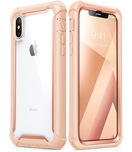 iphone-x-case-i-blason-ares-full-body-rugged-clear-bumper-case-with-built-in-screen-protector-for-ap