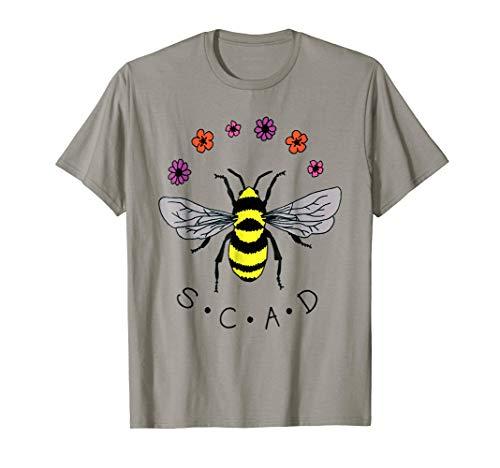 Savannah College T Shirt Art and - Art Designs