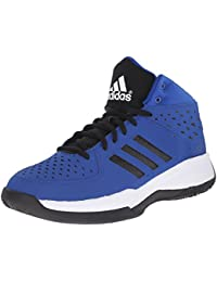 adidas Performance Men\u0026#39;s Court Fury Basketball Shoe