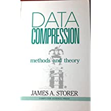 Data Compression: Methods and Theory