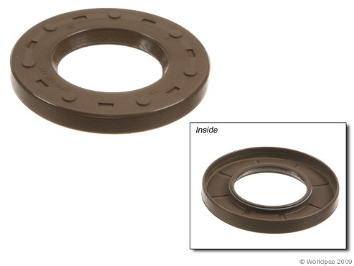Best Manual Transaxle Input Shaft Seals