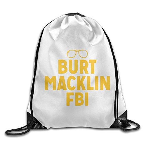 Bekey Burt Sunglasses Drawstring Backpack Sport Bag For Men & Women For Home Travel Storage Use Gym Traveling Shopping Sport Yoga - Sunglasses Los Cheap Angeles
