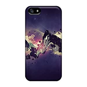 Top Quality Protectioncases Covers For Iphone 5/5s