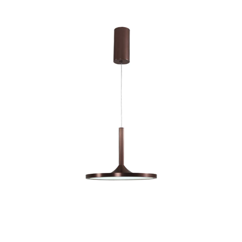 Moderne Dimmbare Einfachheit Postmodernen Atmosphäre Schlafzimmer Lampe Restaurant Beleuchtung Led Quadratische Decken Lampe Wohnzimmer Lampe Deckenleuchten & Lüfter