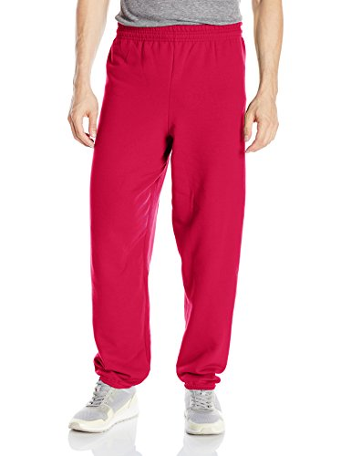 Large Product Image of Hanes Men's EcoSmart Fleece Sweatpant