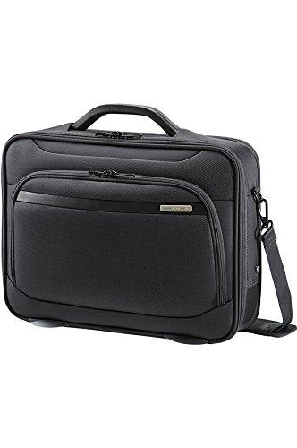 samsonite laptoptasche - die besten laptoptaschen fuer damen 2019