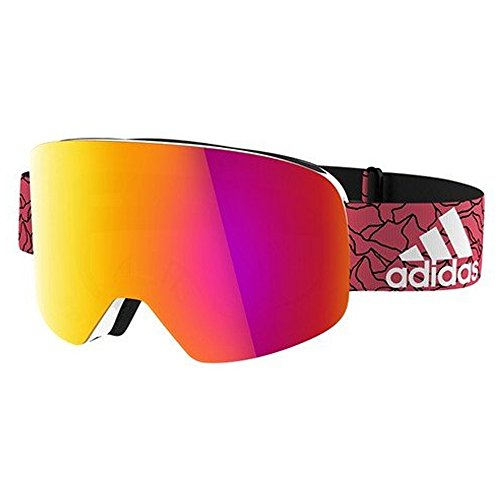 a04a42d7b4 Adidas sport eyewear the best Amazon price in SaveMoney.es
