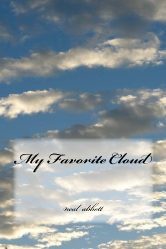 My Favorite Cloud ebook