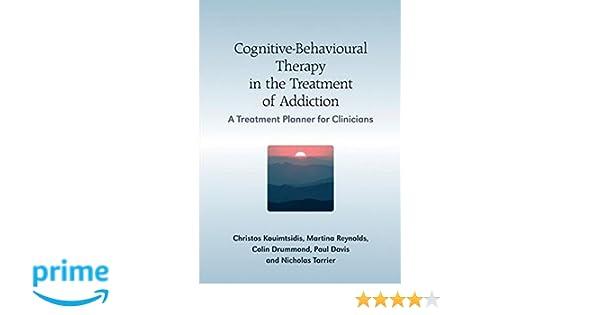 Workbook » Drug Education Worksheets For Adults - Printable ...