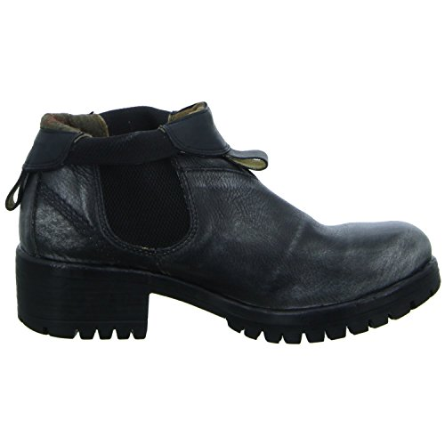 Lazamani schwarz For Women Boots Schwarz arWgxOan